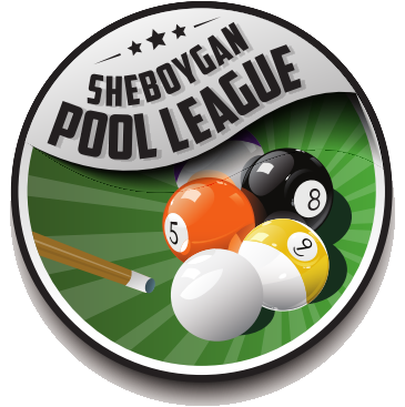 pool league sheboygan vibez bar party club dance alcohol 8 ball calcutta
