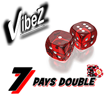 vibez party bar sheboygan pool league club dance